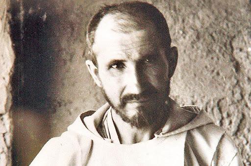 Charles de foucauld - fr