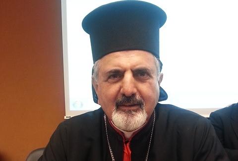 Joseph III Younan