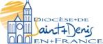 Diocèse de Saint-Denis (93)