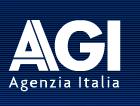 AGI - Agenzia Italia