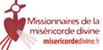 Missionnaires de la Miséricorde divine