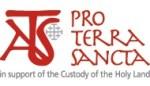 ATS Pro Terra Sancta