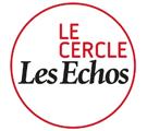 Le Cercle les Echos