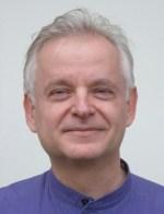 Pierre d'Elbée