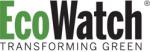 EcoWatch