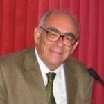 Giuseppe Savagnone