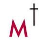 Eglise catholique Montréal