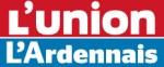L'Union L'Ardennais