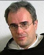 Père Thierry-Dominique Humbrecht