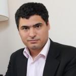 Esteban Pittaro