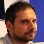 Emanuele D'Onofrio