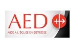 Aide à l'Eglise en Détresse (AED)