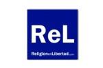 Religión Libertad