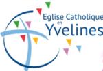 Eglise catholique en Yvelines
