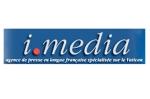 Agence I.Media