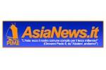 Asianews.it