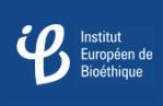 Institut européen de bioéthique