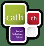 cath.ch,