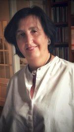 Hélène Bodenez