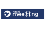 Quotidiano Meeting