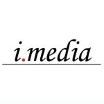 I.Media