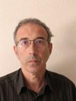 Enrique Chuvieco