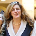 Silvia Costantini