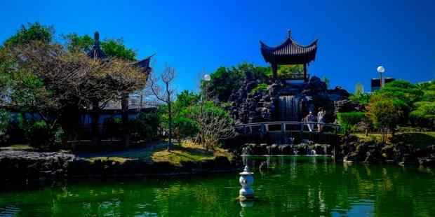 japan, religious