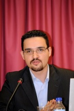 Ary Waldir Ramos Díaz