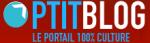 PtitBlog.net