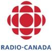Radio - Canada