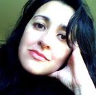 Maria Paola Daud