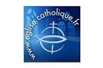 Eglise Catholique en France