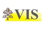 Vatican Information Service