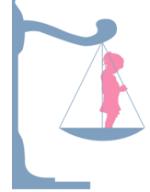 juristes pour l'enfance