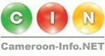 Cameroon-info.net