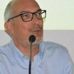 Père Francesco Occhetta