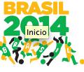 Copa2014