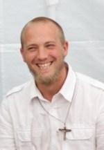 Joël Sprung
