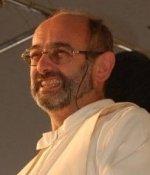 Don Fabio Bartoli
