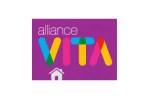Alliance Vita