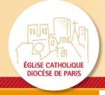Diocèse de Paris