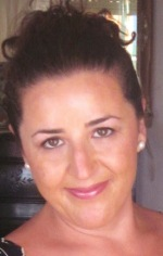 María Angeles Corpas