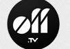 OFF-TV