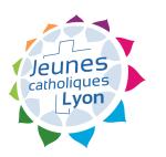 Pastorale des jeunes Lyon