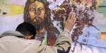 REFUGEE,JESUS,PERSECUTION