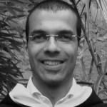 Fr. Laurent Tarel