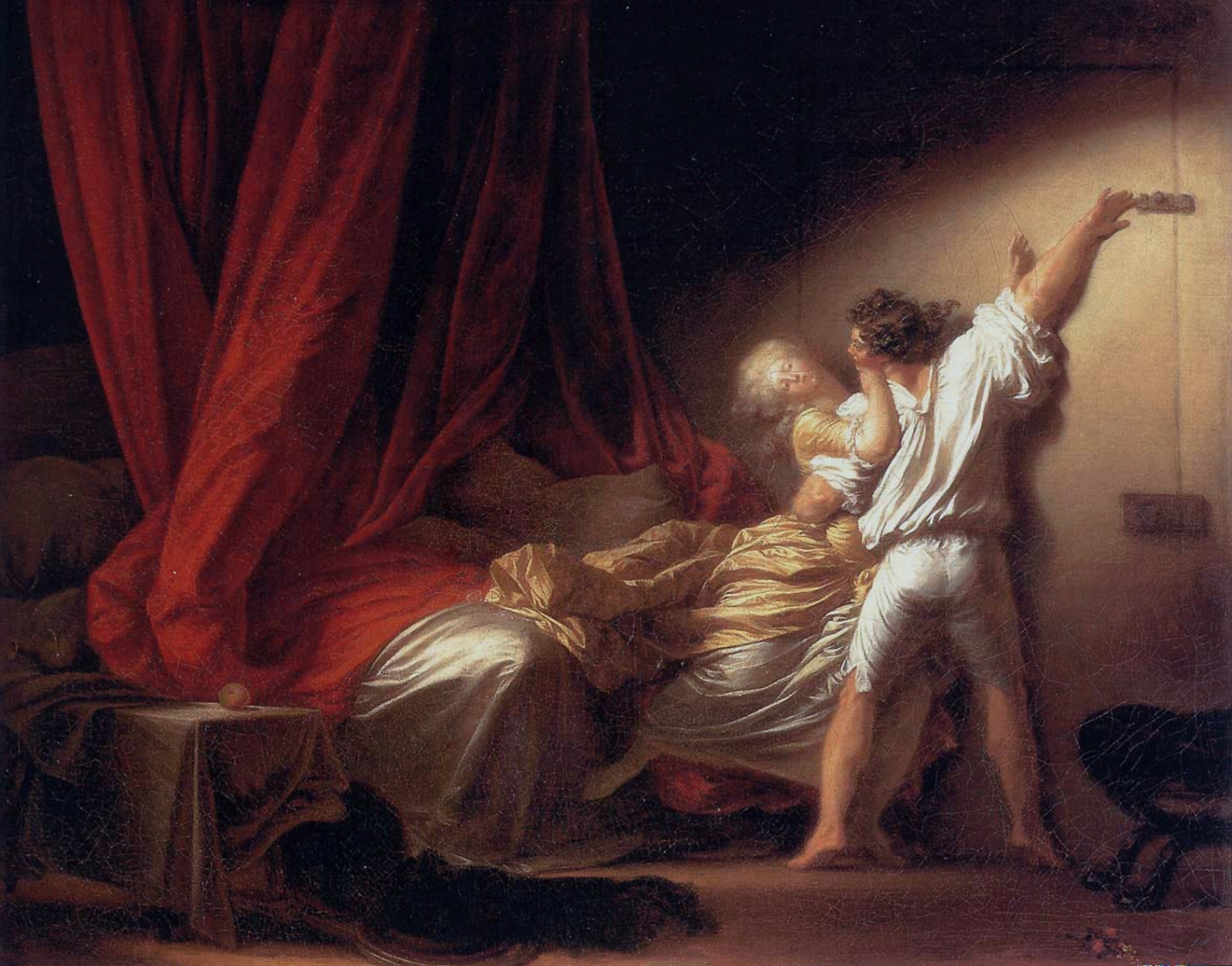 Jean-Honoré_Fragonard_009