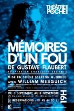 AFF-FLAUBERT-MEMOIRES1