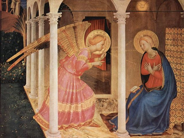 (c) Fra Angelico 1433-1432_commons.wikimedia.org